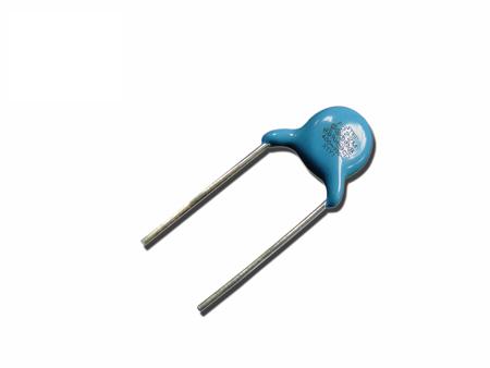 Керамический конденсатор стандарта TMCC02-Safety Ключевые спецификации/специальные характеристики